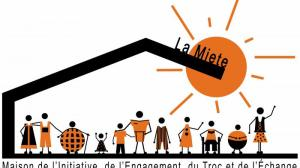 logo_miete1